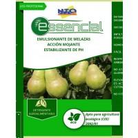 Esencial, 5L (Fungicida Sistémico), Detergent
