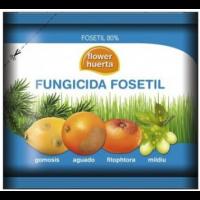 Flower Fungicida Fosetil Sistémico, 50 Gr