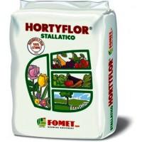 Hortyflor 25 Kg Fomet