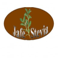Jafestevia Planta