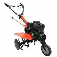 Motoazada 1Gx-85B - 6.5 Hp