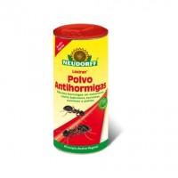 Neudorff Insecticida Hogar Loxiran Polvo Antihormigas 500 Gr