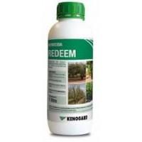 Redeem 1L Herbicida de Post-Emergencia para Control de Dicotiledóneas Difíciles