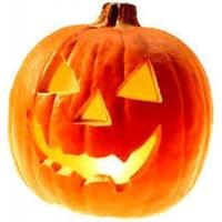 Semillas de Calabaza de Halloween. 100 Gr / 7