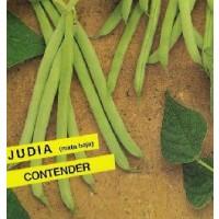 Semillas Judia Contender 250Gr