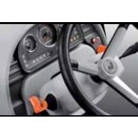 Tractor Lamborghinir3 100Tb Gs Dt Conf.a