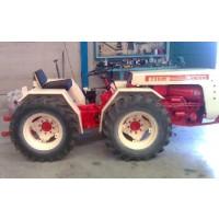 Tractor Lander 730Dt
