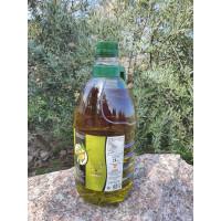 Virgen Extra Terra & Olivo AOVE  6 Botellas P