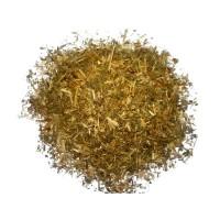 1 Kilo de Agrimonia Planta Cortada. Diarreas, Trastornos Digestivos, Circulatorios, Diabetes.