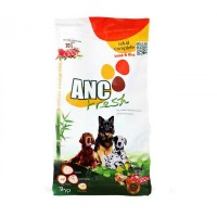 ANC Fresh Cordero&arroz Pienso de Cordero par