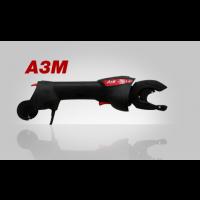 Atadora Electrónica A3M V.2