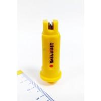 Boquilla Pulverizacion Espuma Teejet Ai11002-Vs Amarilla