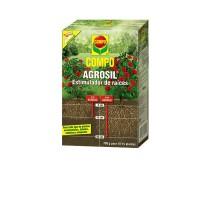 Compo Agrosil Estimulador de Raíces 700 G