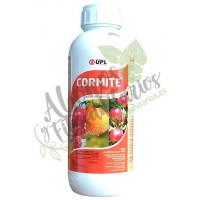 Cormite Acaricida - Insecticida Especifico UPL, 1 L