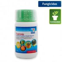 Cuprosip. Fungicida Preventivo Amplio Espectro de Sipcam
