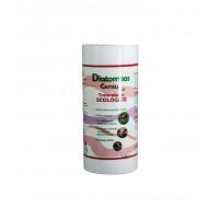 Diatomeas Castalia Bio 250g