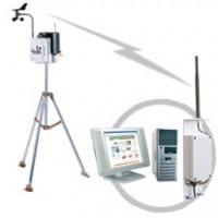 Estación Meteorológica Typ-Wd 2900
