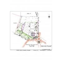 Estudio de Topografía y Cartografía en Ciudad Real 667625158