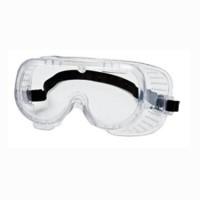 Gafa Protección Ventilación Directa