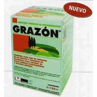 Herbicida Grazón 120 Cc