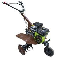 Motoazada Gtl-500 Groway 7 Hp