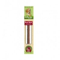 Planet Pet Snack Stick Ternera 12gr