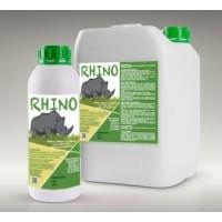 Rhino, Herbicida de Spachem