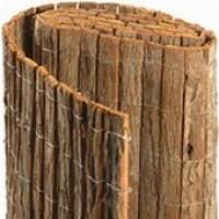 Rollos Corteza Arbol 2x3m Doble €39,99