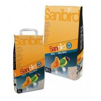 Sani Bird 5L.