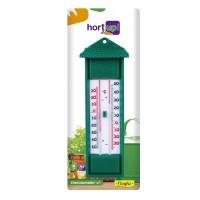 Termometro Máximos/mínimos