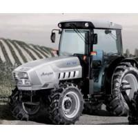 Tractor Lamborghini Rs 80gs  Dt E3 Conf.d