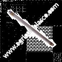 Varilla Gx160/200