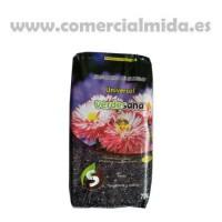Verdesana Sustrato Universal Premium 70L