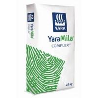 Yaramila Complex, Fertilizante Complejo de YARA