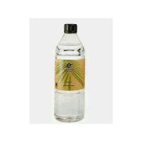 Aceite de Lámpara Sin Olor