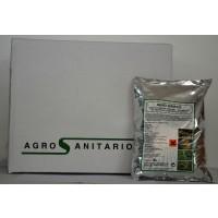 Agro Zimatic