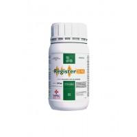 Herbicida Flazasulfuron 25% Register 100Gr Pre-Post Emergencia
