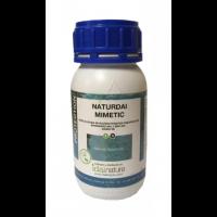 Idainature Micronutrientes Mn + Zn Naturdai M