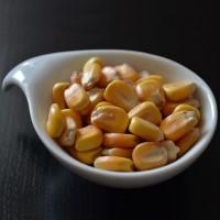 Maiz en Grano  No Ogm. 5Kg
