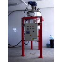 Miniplanta de  Biodiesel