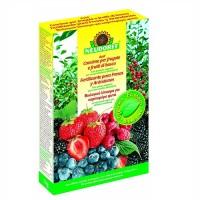 Neudorff Fertilizante Orgánico Fresas y Arándanos Granulado 1 Kg