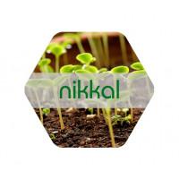 Nikkal Solución de Nitrato de Calcio Compleja