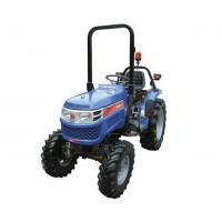Tractor Iseki-Agria Tm3160