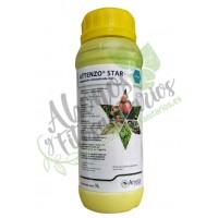 Attenzo STAR Fungicida Arysta, 1 L