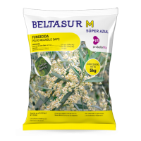 Beltasur M SA Fungicida Preventivo de Probelte