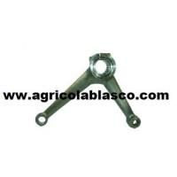 Biela Direccion Doble Tractor Ebro Super 55