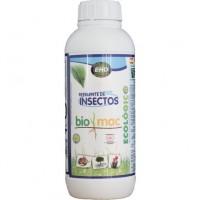 Biomac Insectos, Repelente de Insectos de Biomac