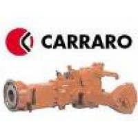 Carraro Repuestos Carraro
