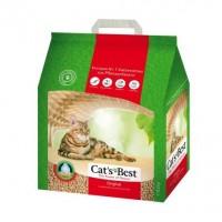 Cat's Best Original 2,1 Kg