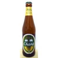 Cerveza Chang 33Cl